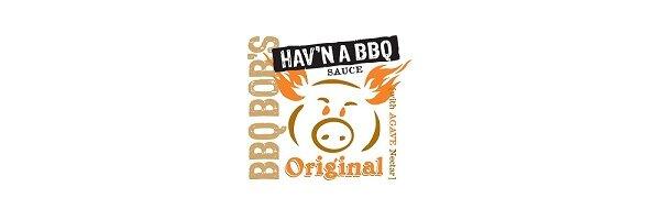 Bobs Haven a BBQ