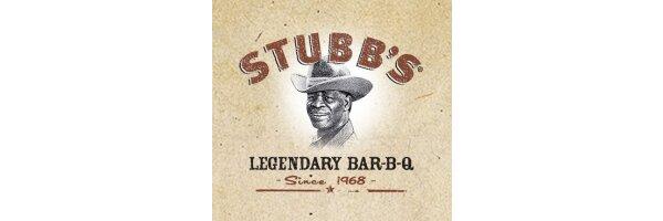 Stubb\'s