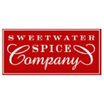 Würzlaugen von Sweetwater Spice