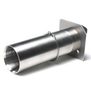 Bulkhead Inducer