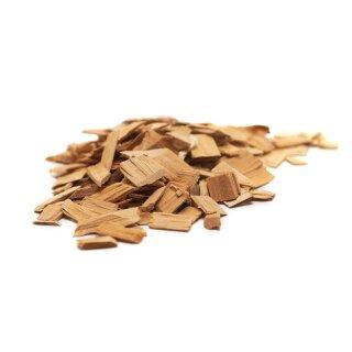 Mesquite Holz Chips