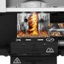 Regal Pellet Grill 500
